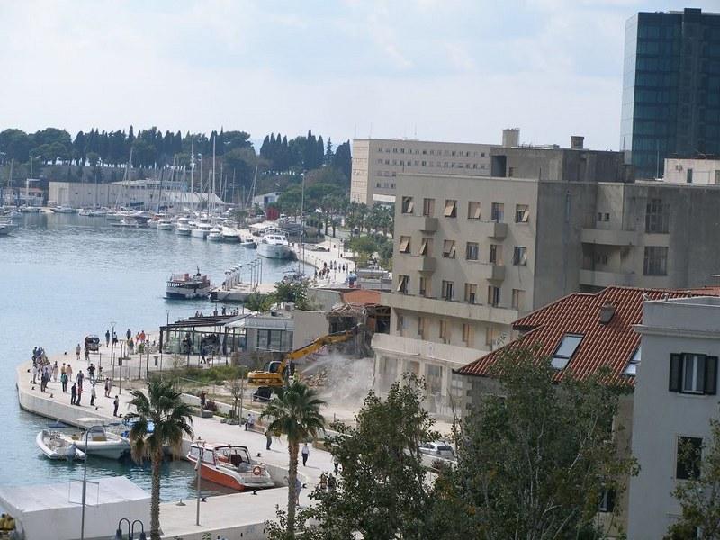 Komanda vojno - pomorske oblasti u Splitu - Page 7 Banovi10