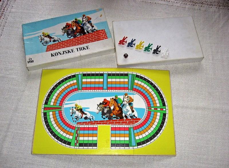 Igre i igracke mog djetinjstva - Page 3 Ddr_7810