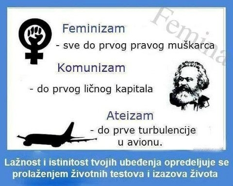 """Mudre"" misli i izreke - Page 7 Femini10"