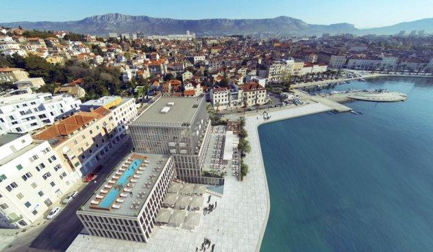 Komanda vojno - pomorske oblasti u Splitu - Page 7 Hjffaf10