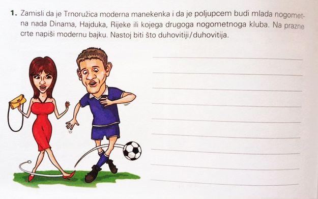 Fudbal - Page 2 Maneke10