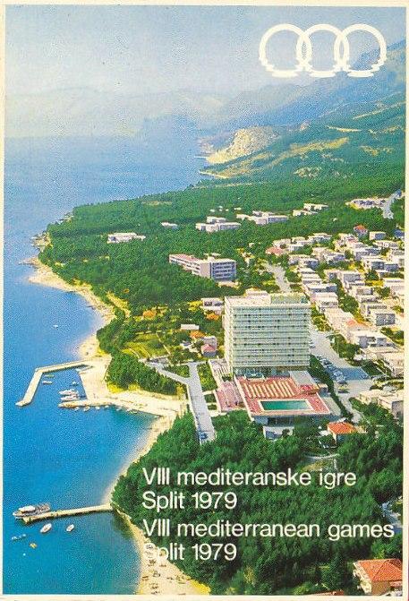 8 Mediteranske Igre Split 1979 - Page 3 Mis_ma10