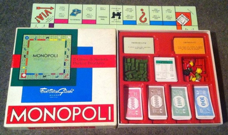 Igre i igracke mog djetinjstva - Page 3 Monopo10