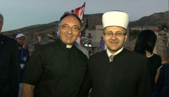 Primjer vjerske tolerancije - Page 3 Mostar10