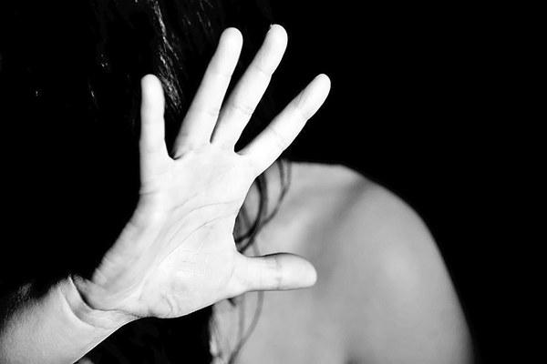 Društvo i obitelj Nasilj10