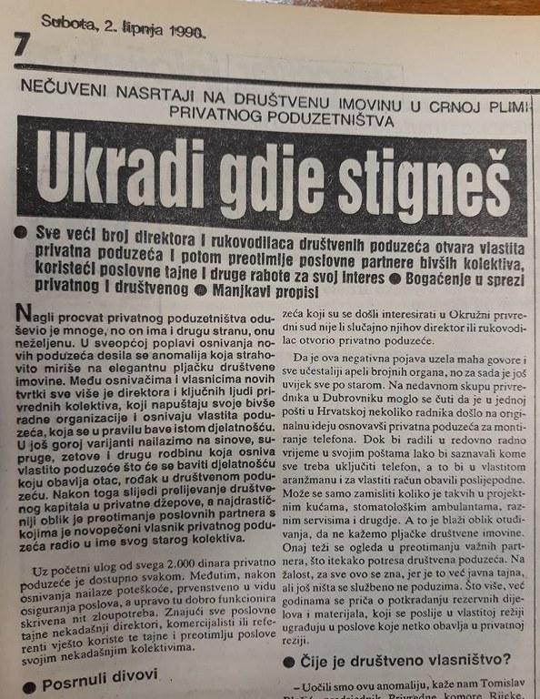 Samoupravni socijalizam - Page 2 Novi_l12