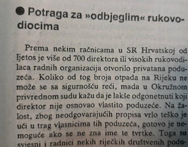 Samoupravni socijalizam - Page 2 Novi_l13