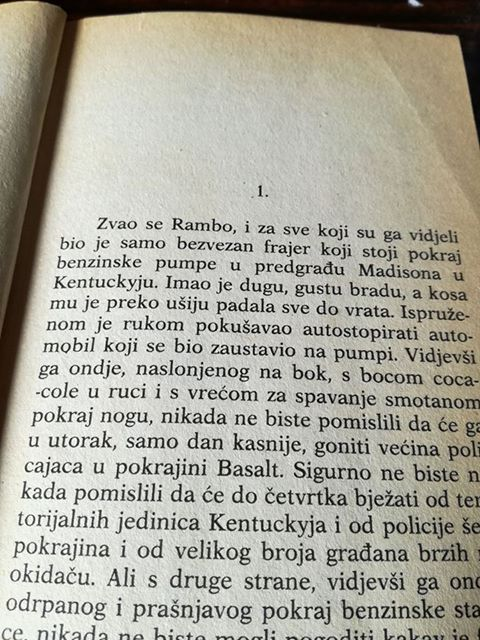 Knjiga za preporuku - Page 2 Rambo_10