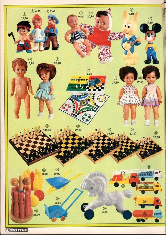 Igre i igracke mog djetinjstva - Page 4 Riz_tv10