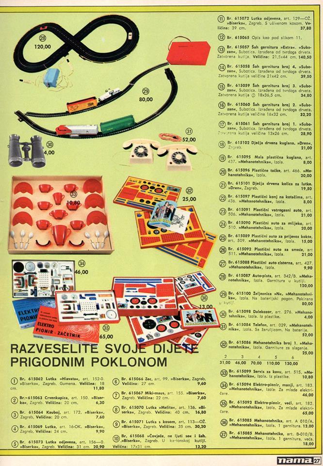 Igre i igracke mog djetinjstva - Page 4 Riz_tv11