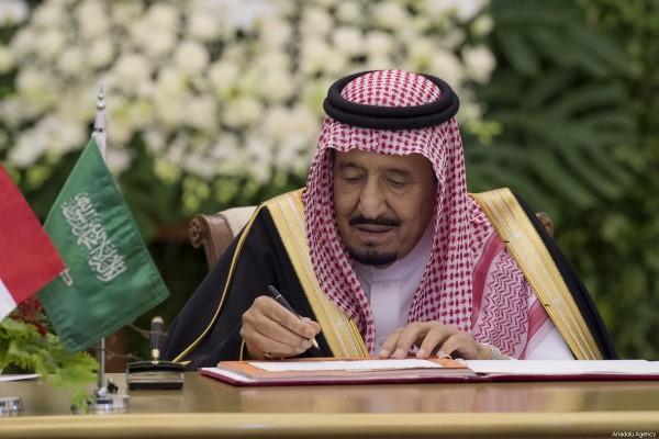 Zanimljivo  - Page 17 Saudi10