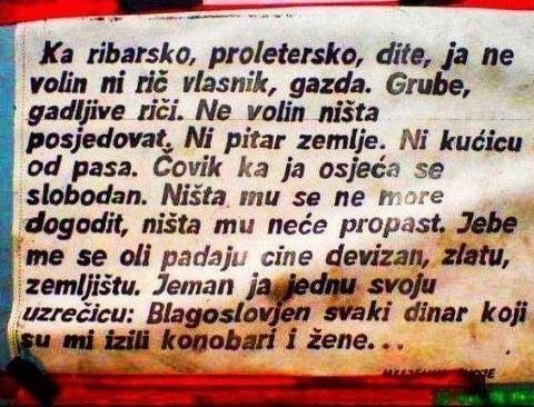 """""""Mudre"""" misli i izreke - Page 7 Smoje_10"""