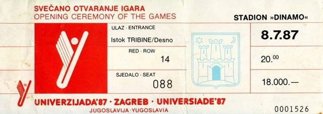 XIV. Ljetna univerzijada Zagreb 1987. - Page 3 Uni_ot10