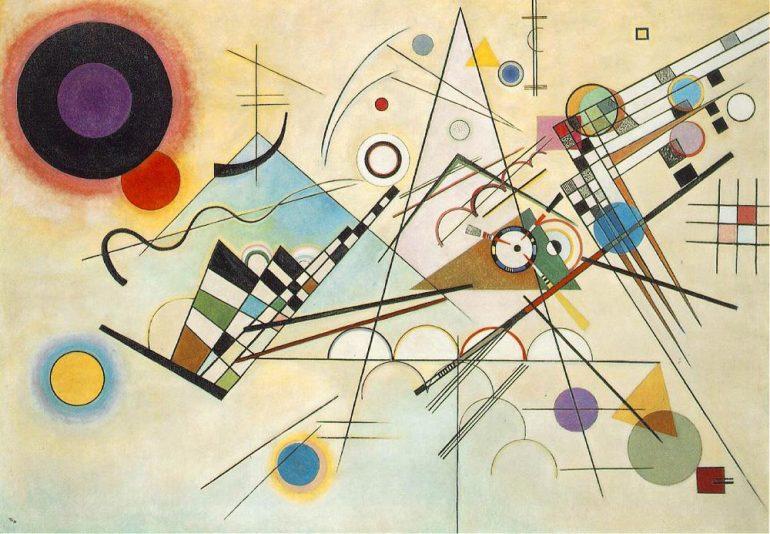 Skulpture i umjetničke slike - Page 4 Vasili10