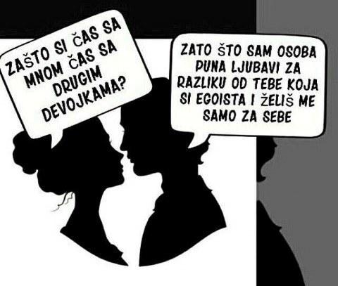 KUTAK ZA VICEVE - Page 2 Vic_dj10