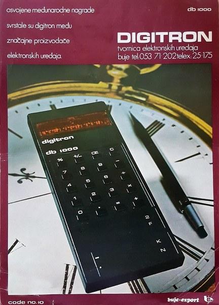 Informatika i elektronika na Balkanu - Page 2 Yu_dig10