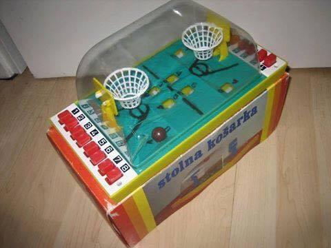Igre i igracke mog djetinjstva - Page 3 Yu_sto10