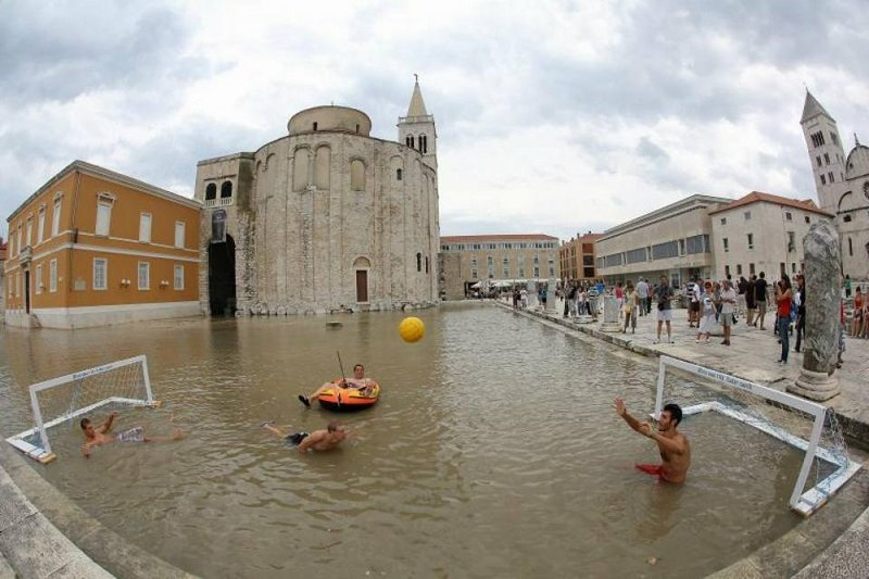 Aktualne nepogode - Page 3 Zadar_14