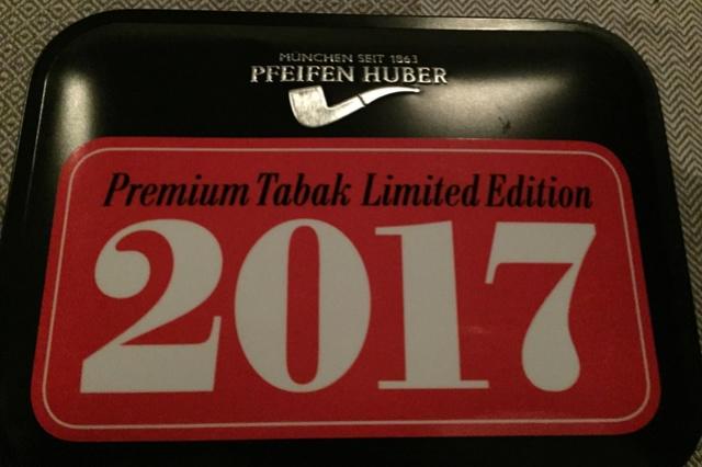 "Catalogo ""Huber"" de Munich Img_9910"