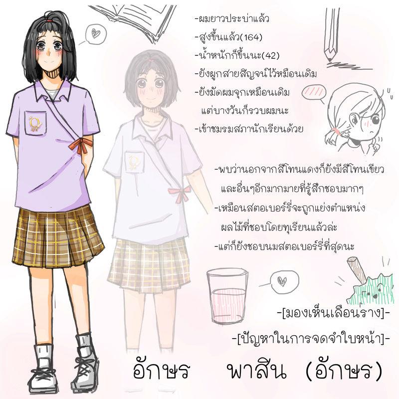 แบบฟอร์มการสมัคร QUAINT SCHOOL COMMU Eew11