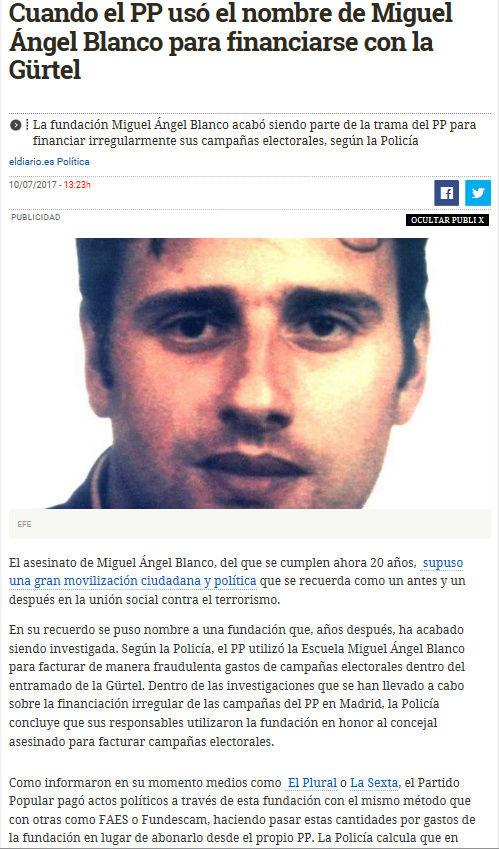 PP organización mafiosa y criminal. - Página 3 Captur13