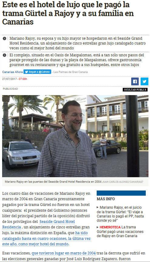 PP organización mafiosa y criminal. - Página 3 Captur15