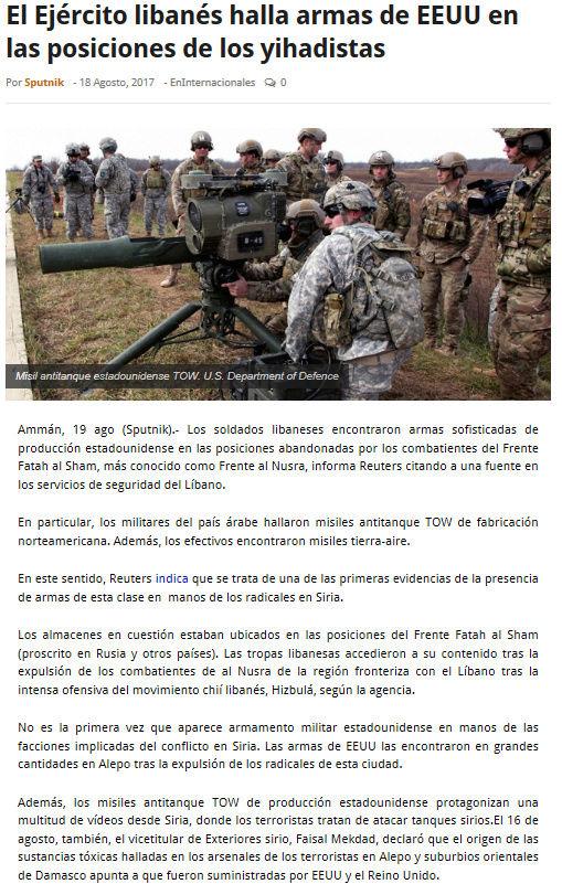 Ataque terrorista en Barcelona Captur22