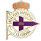 Deportivo de la Coruña