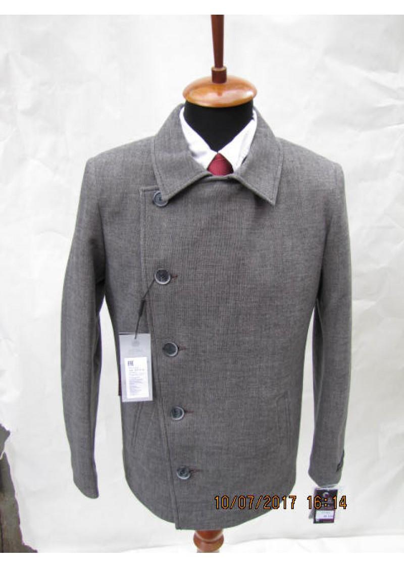 Мужское пальто от производителя! 150