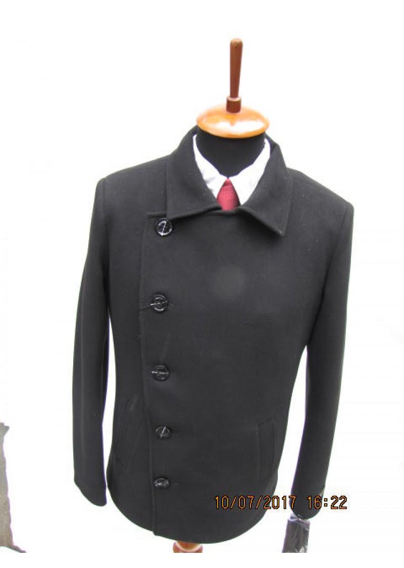 Мужское пальто от производителя! 255