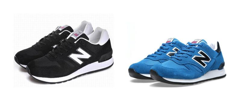 Натуральная и высококачественная обувь от 1 пары 353