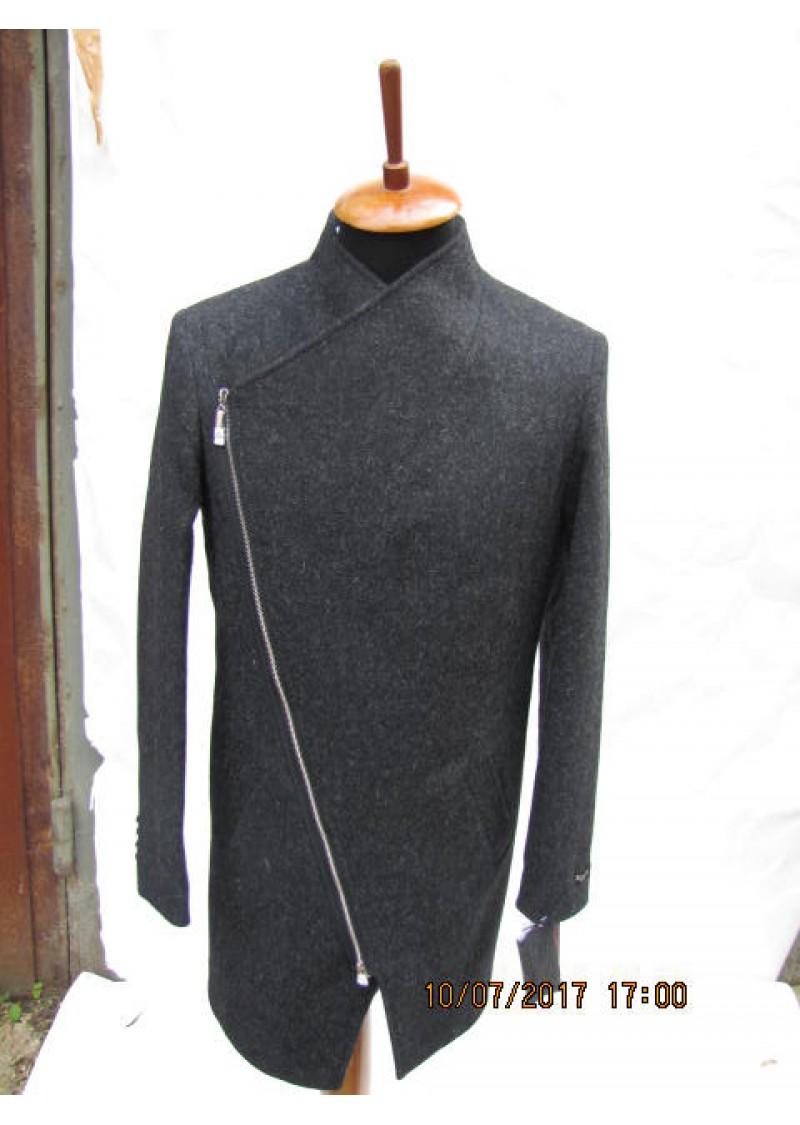 Мужское пальто от производителя! 355
