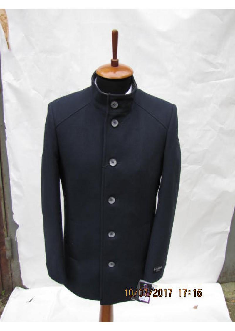 Мужское пальто от производителя! 443