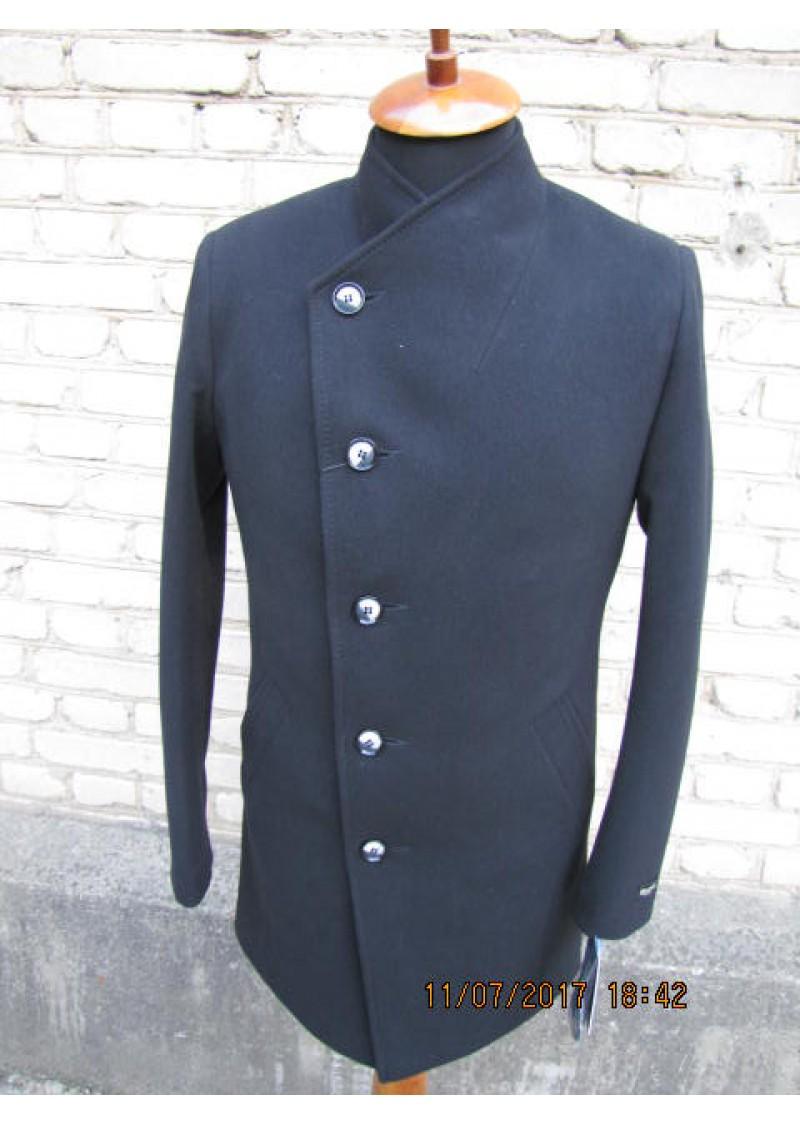 Мужское пальто от производителя! 632