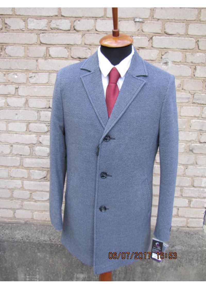 Мужское пальто от производителя! 727