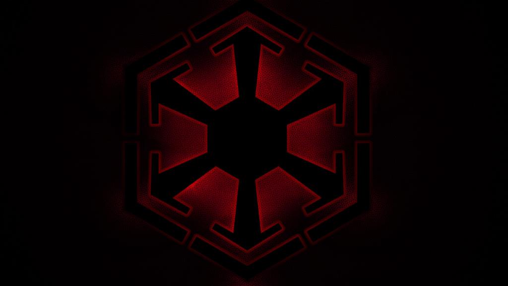 [Roleo de Khorm] Otro camino que completar Sith_l10