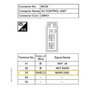 antena - Antena aleta de tiburón vs, antena aliexpress - Página 3 Conect11