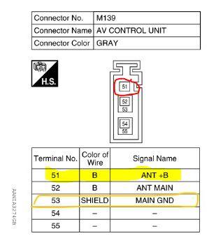 antena - Antena aleta de tiburón vs, antena aliexpress - Página 3 Conect13