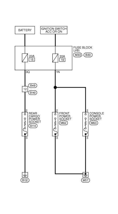 antena - Antena aleta de tiburón vs, antena aliexpress - Página 3 Tomas_10