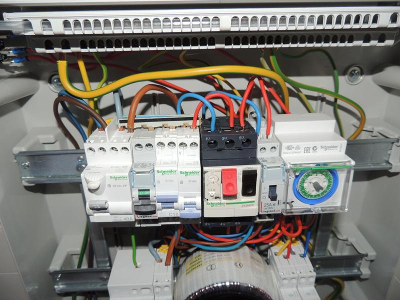 probleme tableau electrique Dscn9710