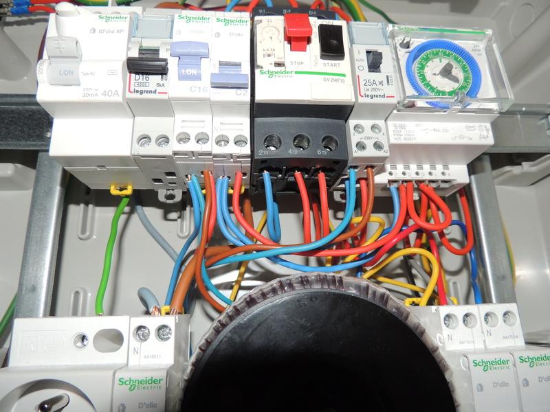 probleme tableau electrique Dscn9711