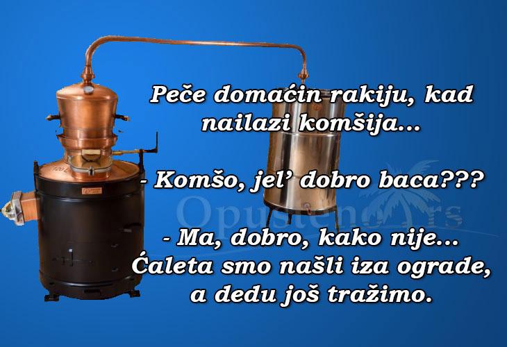 RAKIJA -čudotvorni balkanski eliksir  - Page 3 Kvalit10