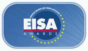 Aparatele premiate la EISA 2017/2018 Ei10