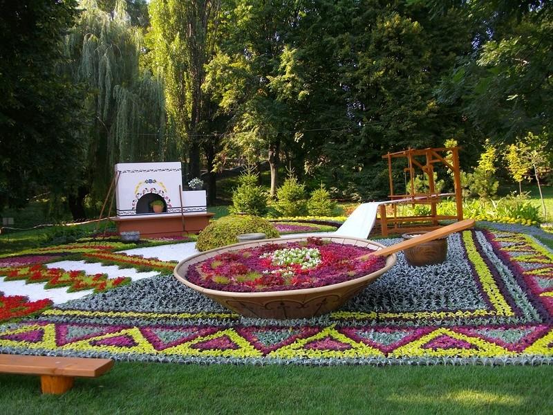 Киев любимый - Страница 7 1010