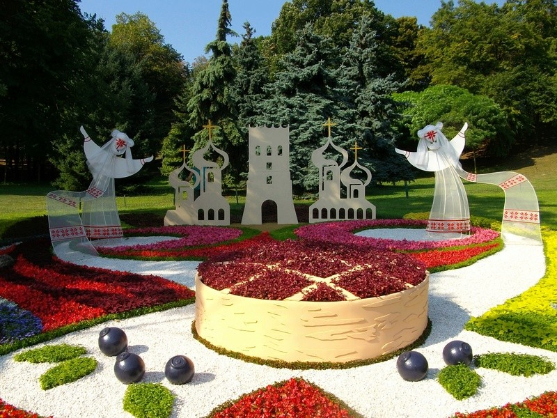 Киев любимый - Страница 7 1210