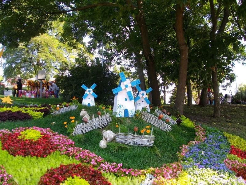 Киев любимый - Страница 7 1410