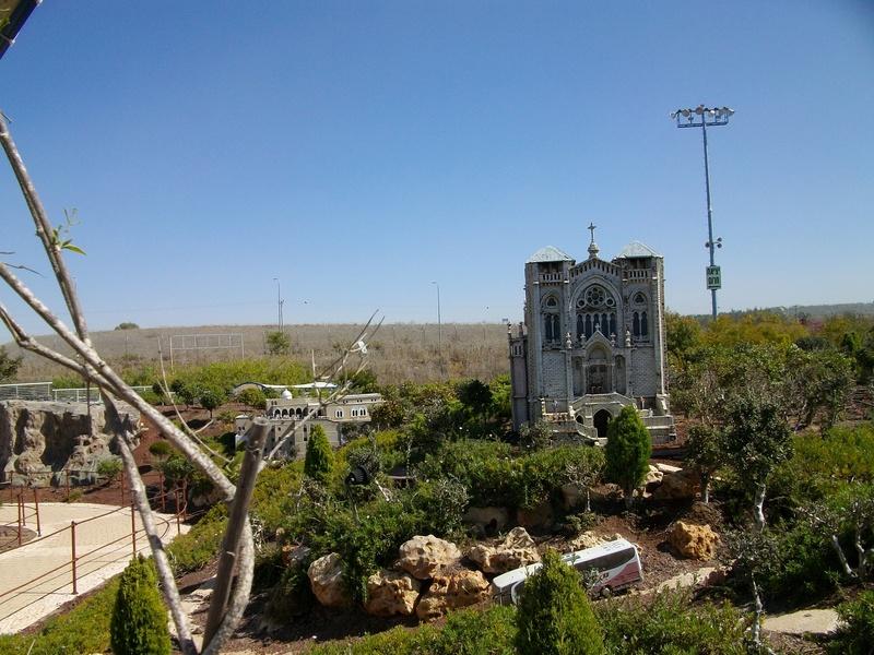 Одна очень израильская история Uaeeza43