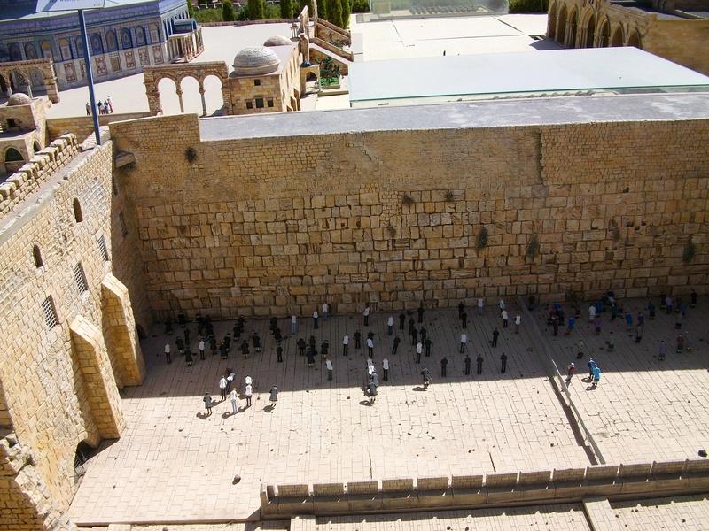 Одна очень израильская история Uaeeza45