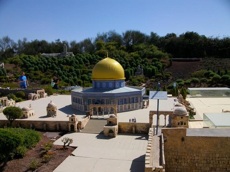 Одна очень израильская история Uaeeza50