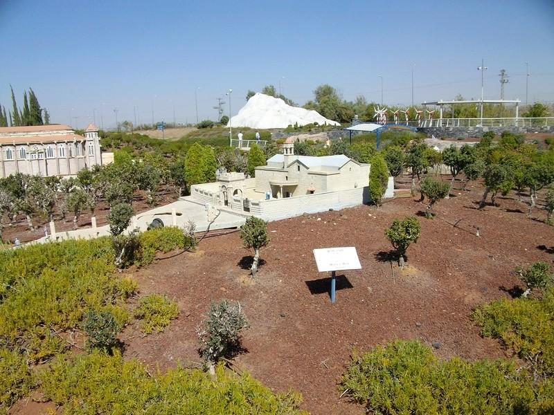 Одна очень израильская история Uaeeza51